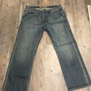 Other - Men's jeans straight leg